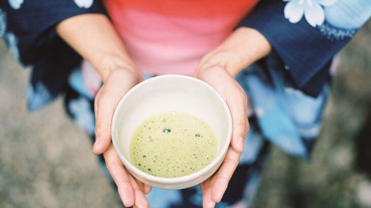 The 4 Best Tea Ceremony Experiences in Hakone