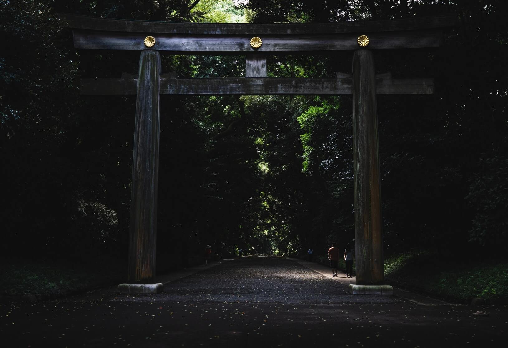 shibuya tea ceremony