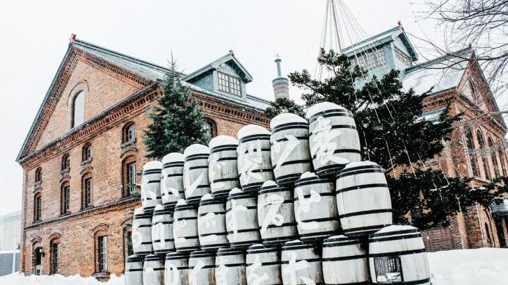 The 4 Best Tea Ceremony Experiences in Sapporo