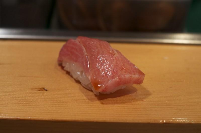 Sushi-neta-Otoro