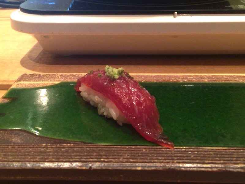 Sushi-neta-albacore-tuna