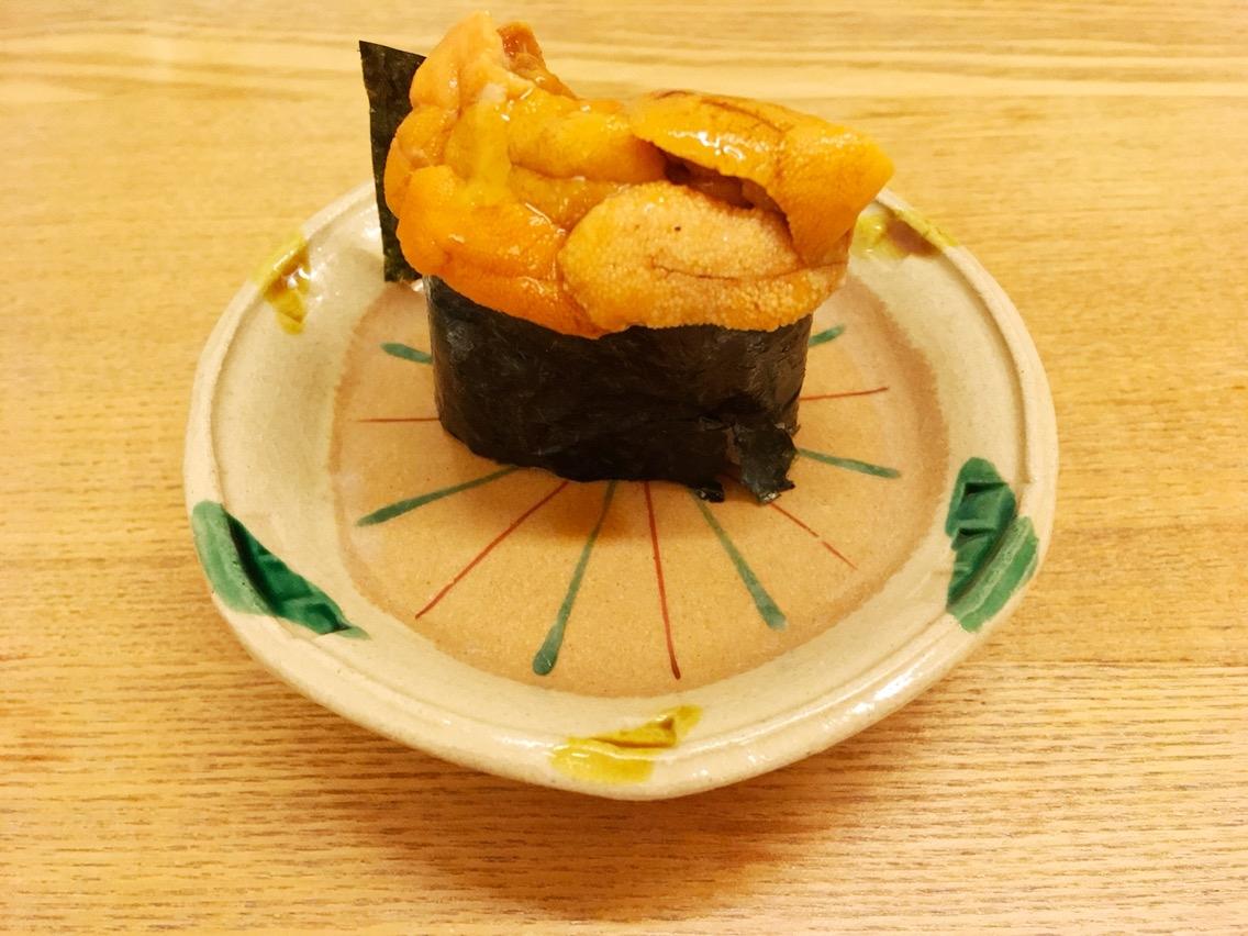Sushi-neta-sea-urchin
