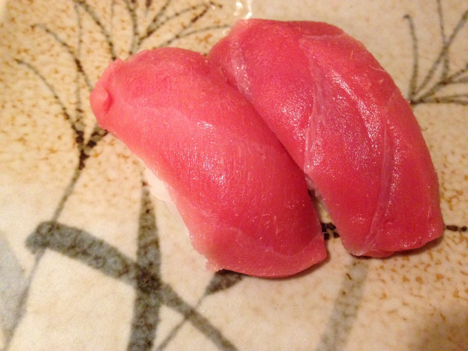 Sushi-neta-akami
