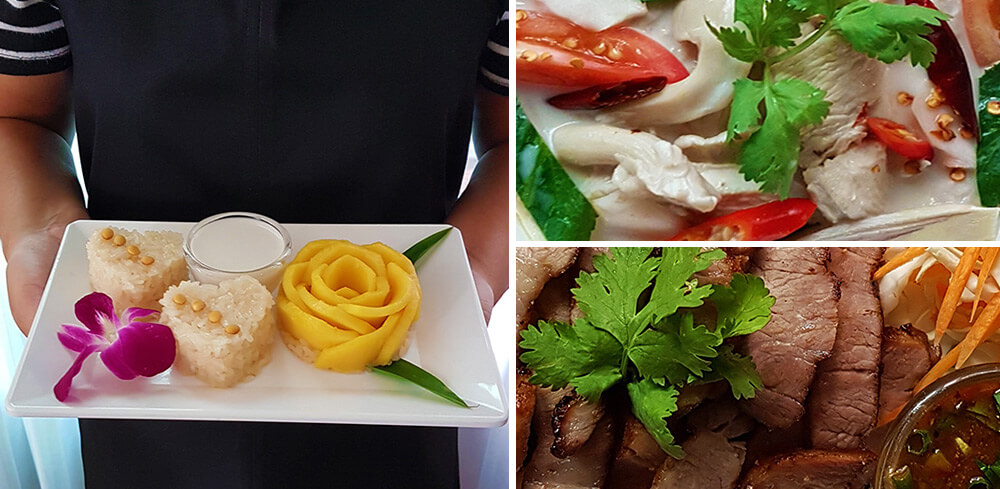Private Thai Cooking Class, Hands-on Cooking of Authentic Thai Food