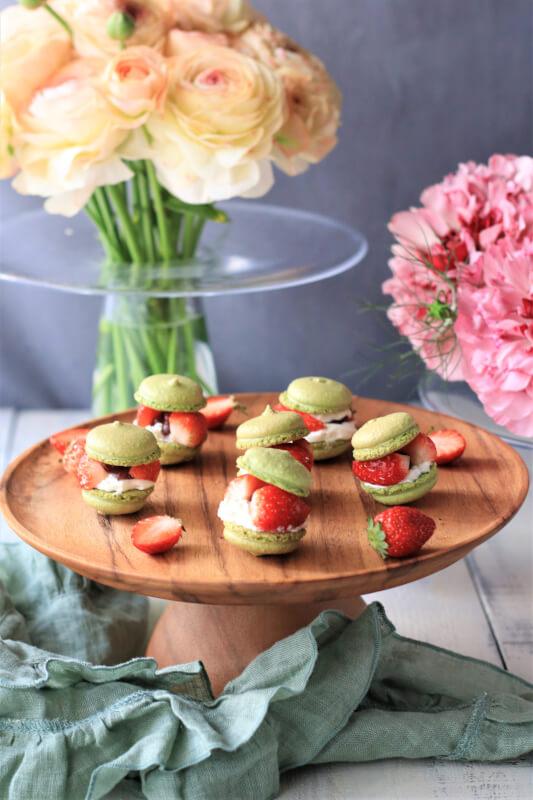Kaori Jewelry Sweets™Class