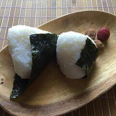 Homemade ordinal Japanese dishes