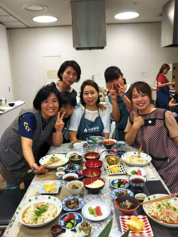cooking-class-image