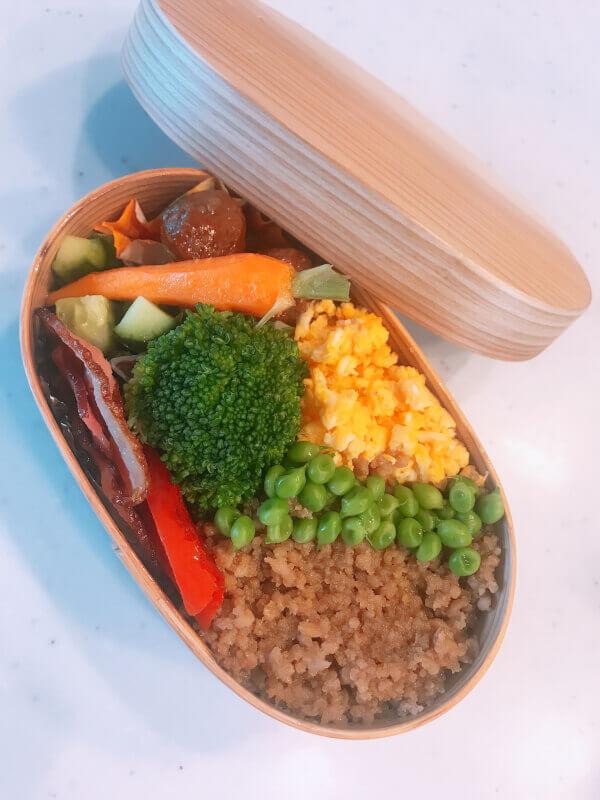 takoyaki party