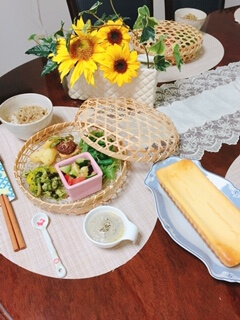 Cooking classes in Yokohama that are fun to make and eat
