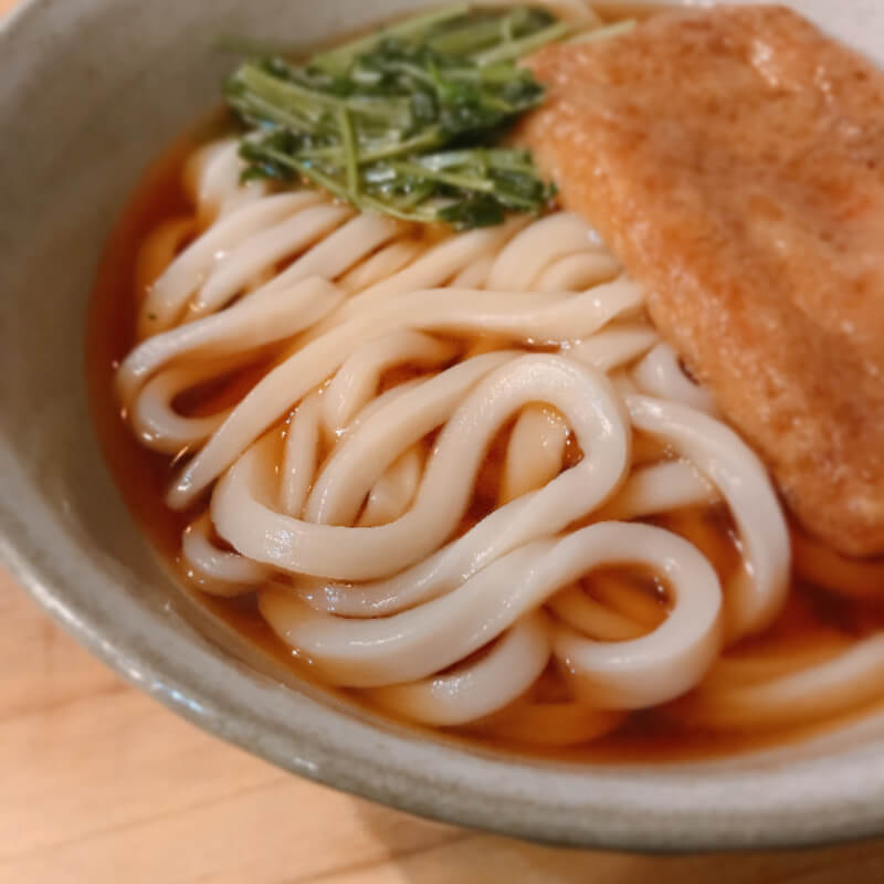 Let's make Udon from scratch in Hokkaido, Japan! In Hokkaido, food is delicious!