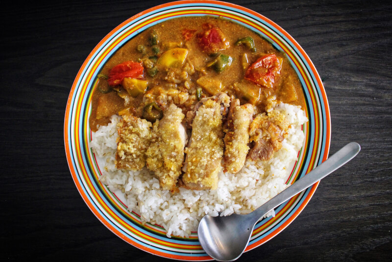 11October 08:00/18:00(Japan time)