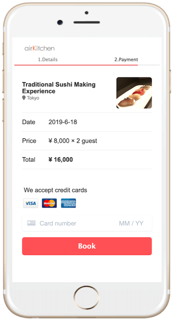 book-cooking-class-payment