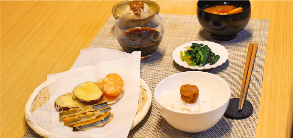 airKitchen Plus : Eat Vegan Food Everywhere in Japan