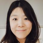 host-Chiharu
