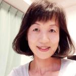 host-Suzuko