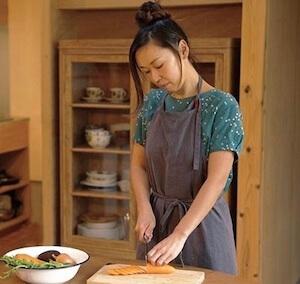 host-Takako