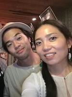 host-Yumi