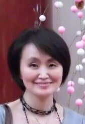 host-Miwako