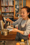 cooking-class-host-Miyako