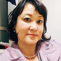 host-Takami