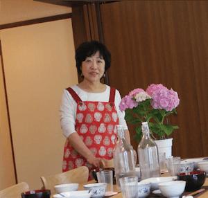 cooking-class-host-Tamae