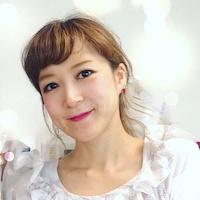 host-Hiromi