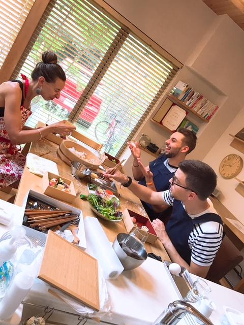 cooking-class-host-Aiko