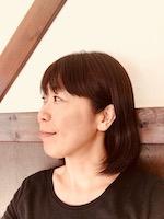 cooking-class-host-Ayaka