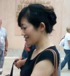 host-Emika