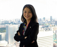 host-Mina Japan