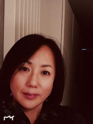 host-mitsuko