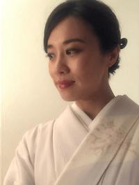 host-Ishikawa