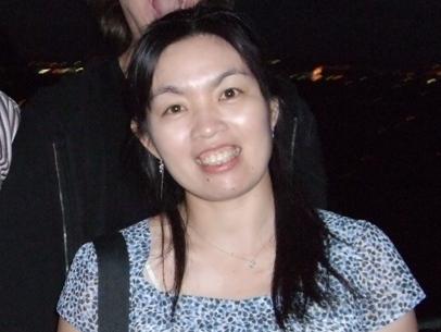 host-Rika