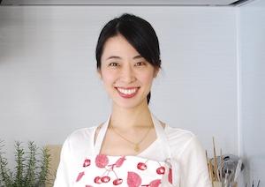 host-Mai