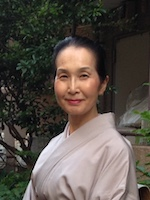 host-Yukiko