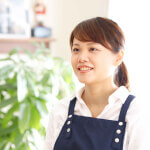 cooking-class-host-Saeko