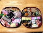 cooking-class-host-Hidemi