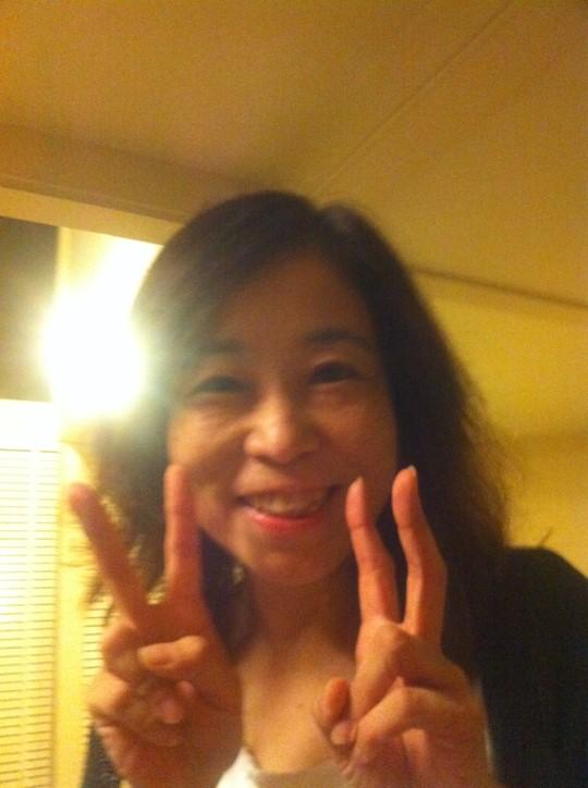 host-Naoko