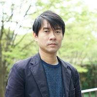 host-Okumura