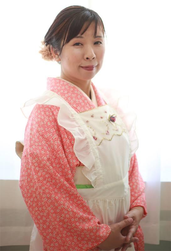 host-Miyuki
