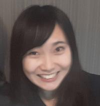 host-Tomoko