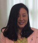 host-Nahoko