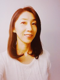 host-Mikako