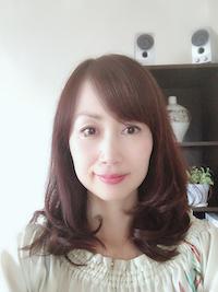 host-Hiroko