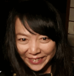 host-MIKI