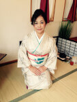 cooking-class-host-Akiko