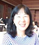 host-Noriko