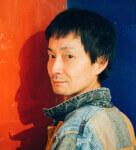 host-naoki