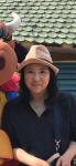 host-Kaori