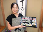 host-Satomi